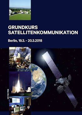 Short Course Satellitenkommunikation