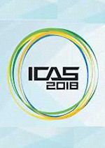 ICAS Website